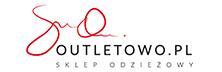 Logo Outletowo.pl